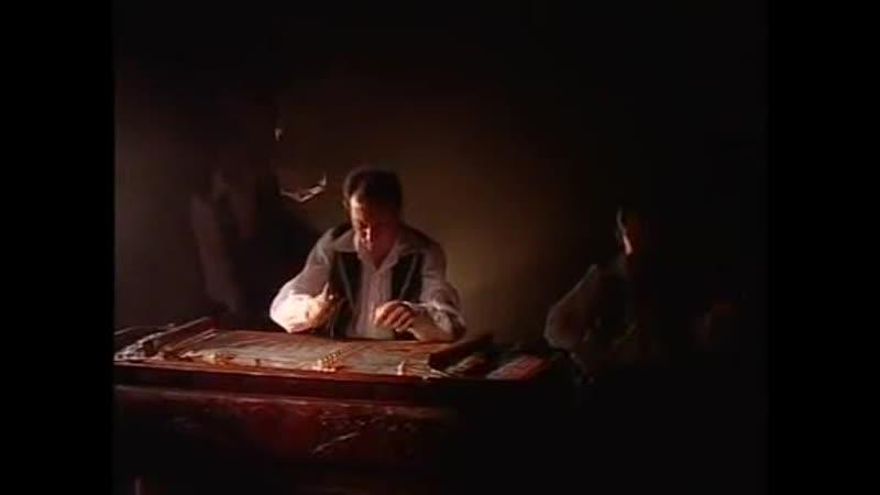 Cimbalom_(dulcimer)_solo_played_by_Jeno_Farkas,_Szalai_Hungarian_Gypsy_Band[1]