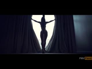 Dance with the devil [60fps, anal, big dick, blowjob, compilation, cumshot, hd porn, music, rough sex]