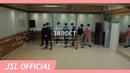 TARGET(타겟) Dance Cover / 방탄소년단(BTS) - IDOL