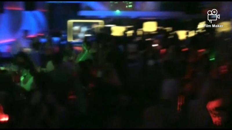 Djsnoop nnankita d2 club Macau show time