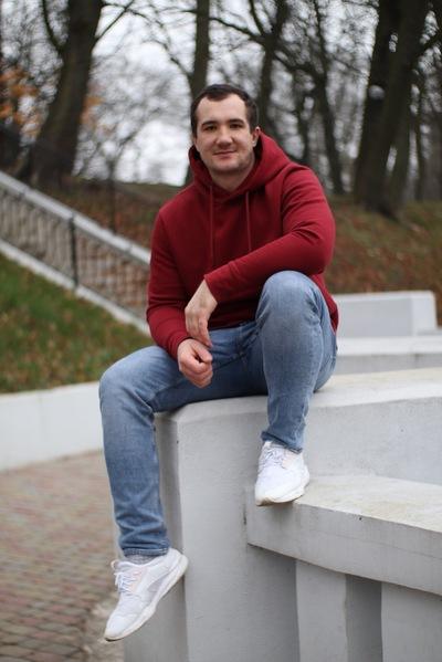 Алексей синюков фотосессия оренбург