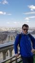 Личный фотоальбом Дмитрия Александрова