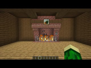 ripsave - Fireplace - Now with both normal fire and soul fire!.mp4
