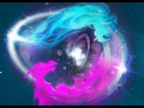 Wakfu Dofus. История мира 12 ти рождение Вселенной боги и расы