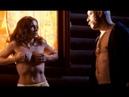 Человек который знал всё 2009 Эротический фильм Эротика Порно