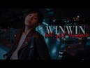 WINWIN ㅡ hot girl bummer [FMV]
