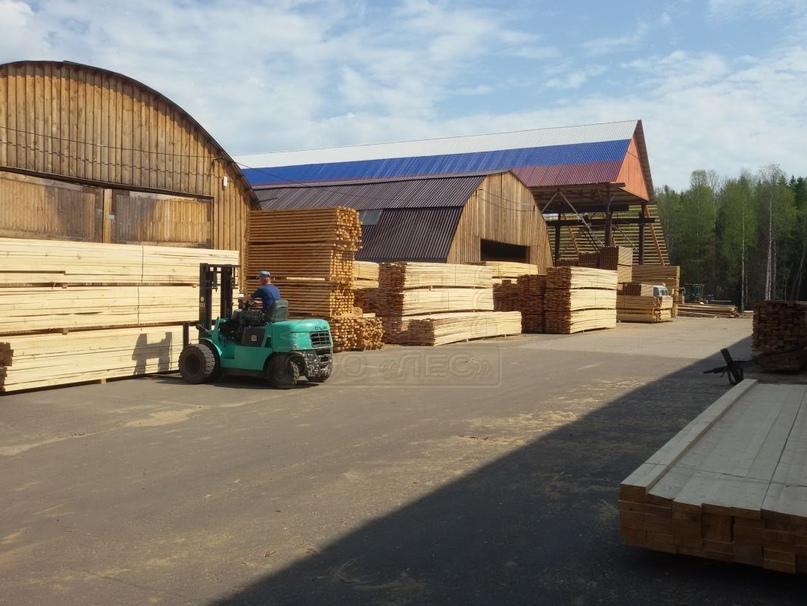 Кейс: Деревянное строительство. Как привести клиентов на 17 млн.руб и загрузить производство, изображение №4