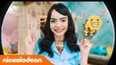 Rutizados Descubre tu Ruti Talento Latinoamérica Nickelodeon en Español