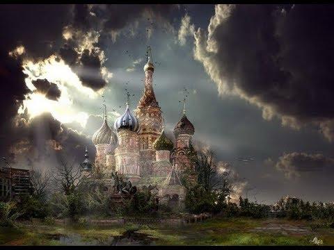 RAMMSTEIN - Moskau - Москва (перевод)