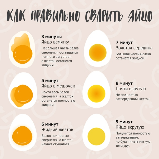 Чем При Диете Можно Заменить Отварное Яйцо. Можно ли есть вареные яйца на диете: питание для похудения