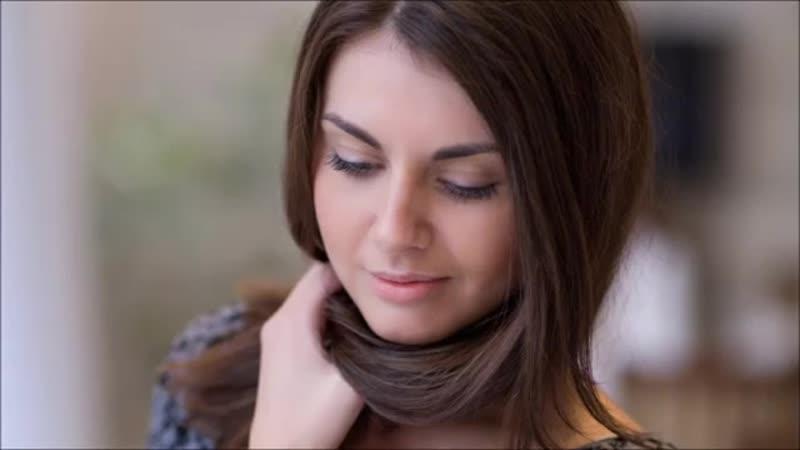 Светлана Колундаева - Вокзал моей надежды