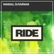 Mangal Suvarnan - Journey