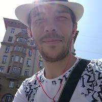 Дима Даценко