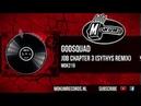GodSquad - Job Chapter 3 Sythys Remix
