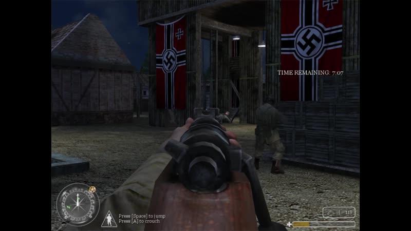 Call of Duty 2019-09-20 21-22-02