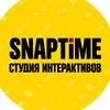 Фотобудка Новосибирск Живые Фото Видеоспиннер