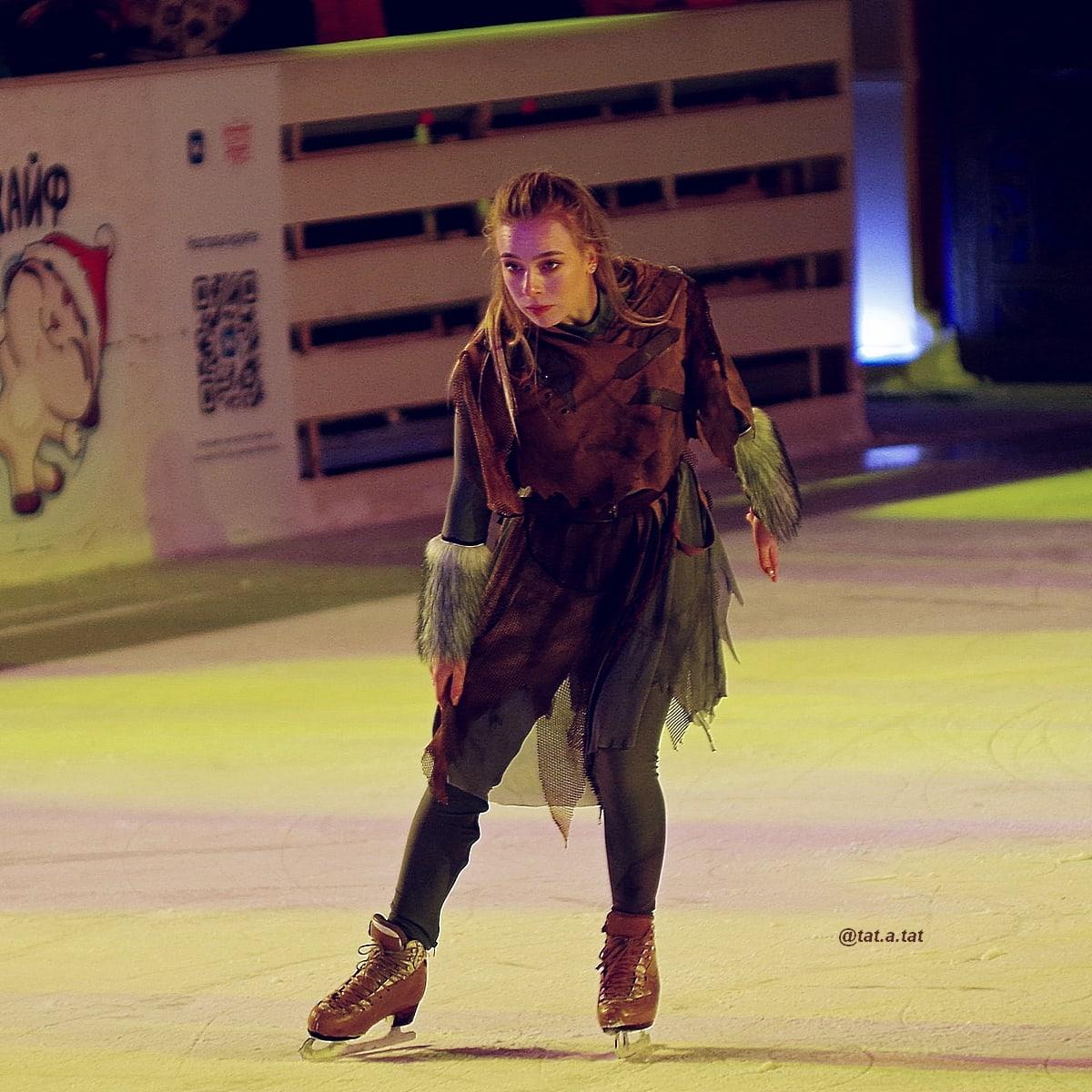 Ледовые шоу-6 - Страница 42 JN-flmqQCgA