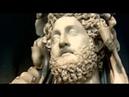Безумные римские императоры 2 я часть Коммод и Элагабал