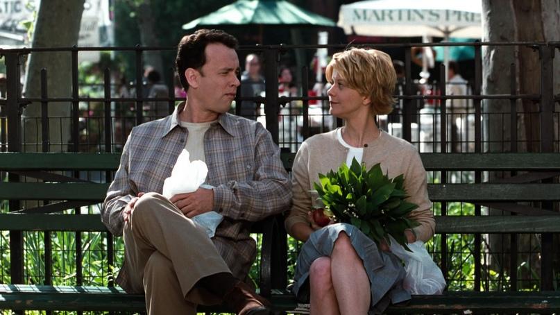 10 романтических фильмов, которые заставят вас плакать, изображение №10