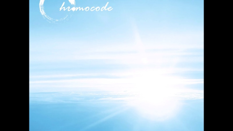 Chromocode - Morning White [EP PREVIEW] Out 27 December 2019 Classical Neoclassical Piano