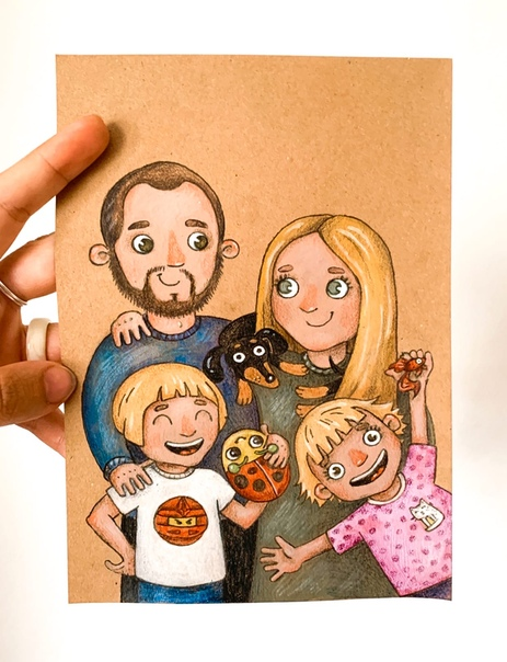 достоин картинки моя семья приколы наказание могли назначить