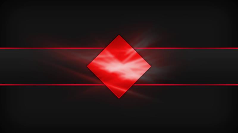 Tom Clancys Ghost Recon Breakpoint Сюжет - часть 5