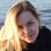 Таня Гришина