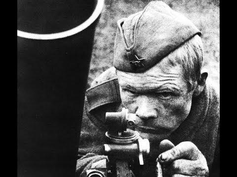 Как внуки Кутузова и Суворова командовали РККА перед войной?!