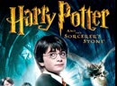 Смотрим фильм Гарри Поттер и философский камень в оригинале
