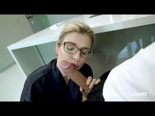 cory chase mom craves young cock [all sex, taboo, facials, cumshot, cum swallow, threesome, milf]