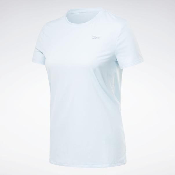 Спортивная футболка One Series Running ACTIVCHILL
