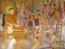Буддизм и Христианство. Сравнение религий. Дух Времени