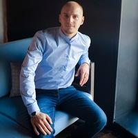 Кудашкин Дмитрий