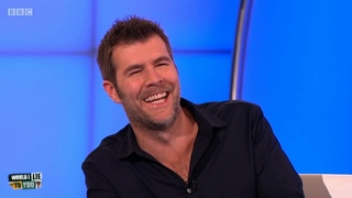 Rhod: A mistake made in France got someone in England hospitalised - Would I Lie to You?[HD][CC]