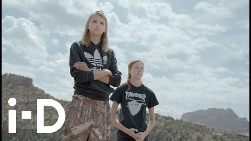 Arizona Women with Natalie Westling and Molly Bair