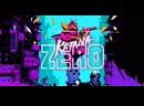 Katana Zero 2 Косплеим Пикачуна