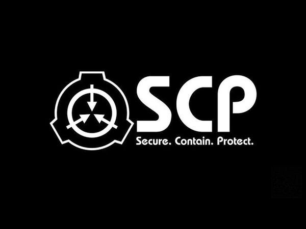 SCP-763 - Органокомплекс Беовульф