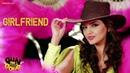 Girlfriend   Gun Pe Done   Jimmy Sheirgill Tara Alisha Berry   Shibani Kashyap Prashant Satose