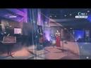 [Flute and Jazz Trio] Irlandaise by Claude Bolling - Jasmine Choi and YJ Chon Trio /클로드볼링 아일랜드의 여인