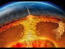 Потрясения Земли Супервулкан Документальный National Geographic