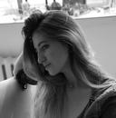 Личный фотоальбом Виктории Тоноян