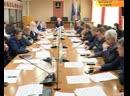 В районной администрации прошло заседание комиссии по предупреждению и ликвидации чрезвычайных ситуаций