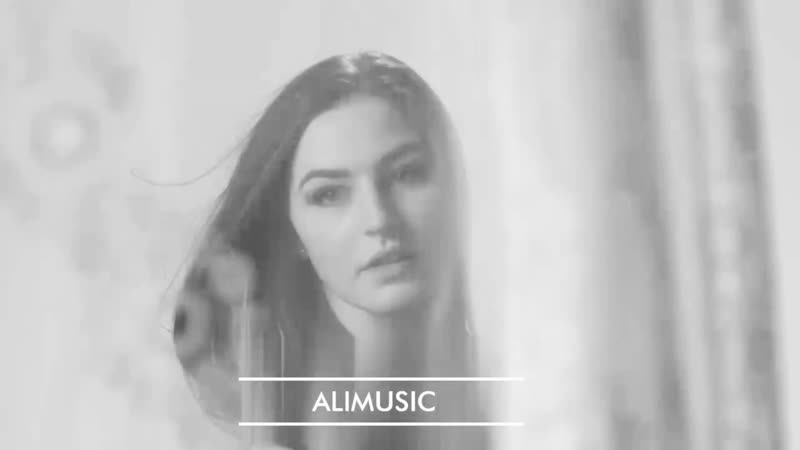 Elli Uda - Believe It or Not (Deep Electro Mix S) ALIMUSIC VIDEO