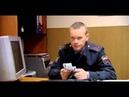 Дознаватель. 1 сезон (16 серия) 2012, боевик, криминал, детектив