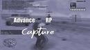Advance rp 2 [mods in desc] [SAMP Edit 1920p/200 fps]