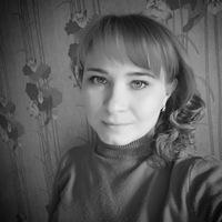 Закирова Алевтина