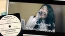 Kulyash Shansharbaeba- Isn't she lovely Stevie Wonder Cover