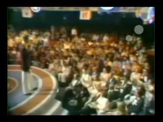 Miss Universe Pageant / Мисс Вселенная (1976)