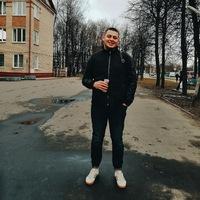 Суходолов Александр