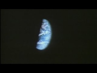 Apollo 11 - Leaks vidéos du making off (version censuré autorisé par Youtube)